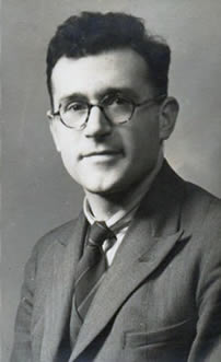 William C. Solomon